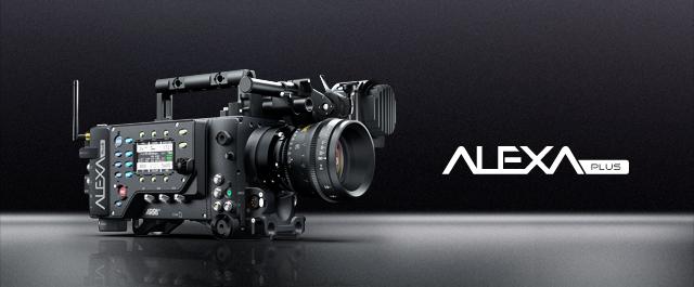 ALEXA-Plus_header_01