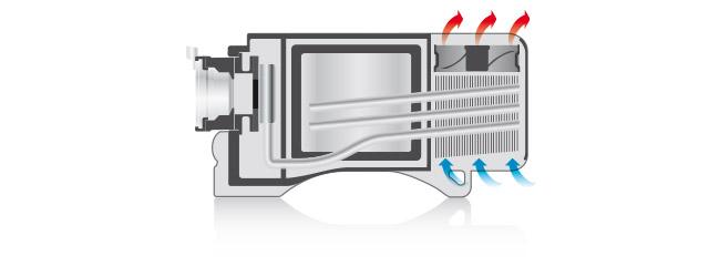 alexas-unique-cooling-system_2014