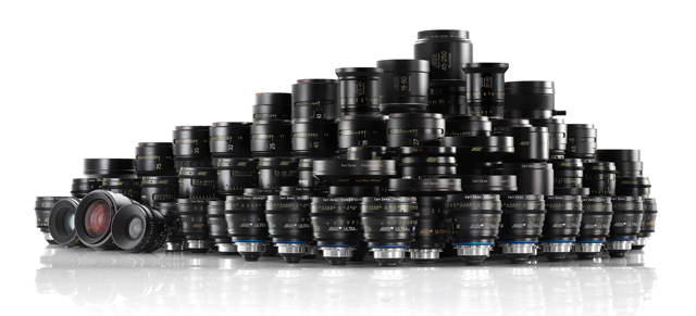 arri_lenses_group