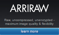 arriraw