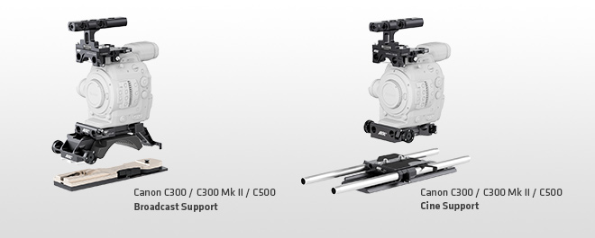 b_pca_canon-c300-mkII_supports_06