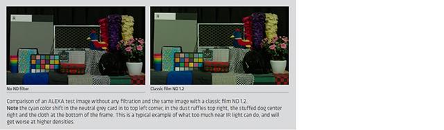 fsnd-sample-test-image