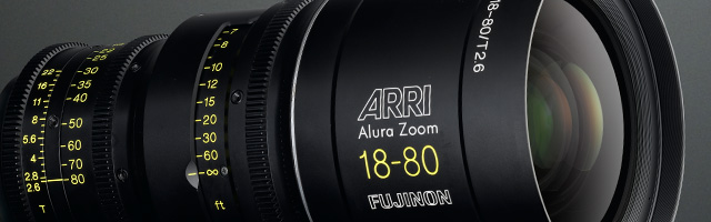 headerimage-zoom-lenses_02