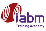 iabm-logo-150