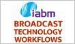 iabm-past