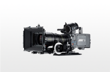 kits_row1_col1_arri.jpg