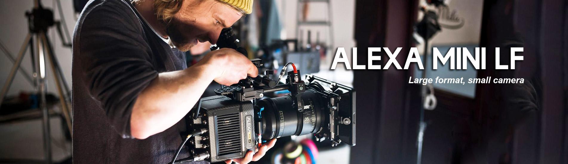 alexa-mini-lf-teaser-8